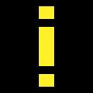 Logo CommuniThink. L'arte del Copywriting. Scriviamo siti web. Creiamo siti web partendo dalle parole.